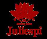 ヒーリングサロン Juliespi(ジュリスピ)
