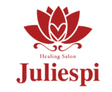安田朱里オフィシャルサイト Juliespi(ジュリスピ)